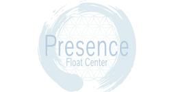 presencefloatcenter