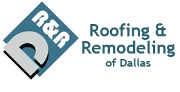 roofingremodelingofdallas