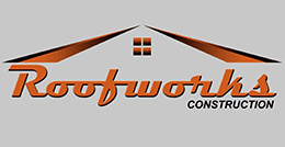 roofworksconstruction