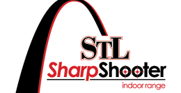 stl-sharpshooter-indoor-range