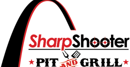 sharpshooter-pit-and-grill