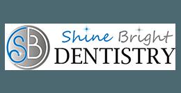 shinebrightdentistry