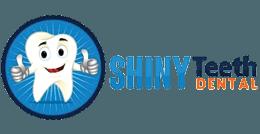 shiny-teeth-dental