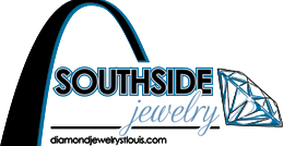 southside-jewelry