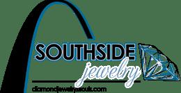 southside-jewelry