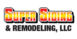 supersiding