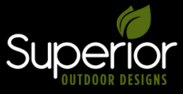 superioroutdoordesigns
