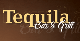 tequilabargrill