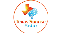 texassunrisesolar-b-powersadpages-com