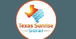 texassunrisesolar-b-powersadpages-com