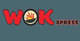wokxpress