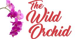 wildorchid