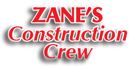 zanescontructioncrew