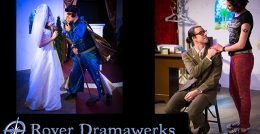 dramawerks-1-7260022-original-jpg