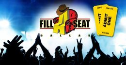 fill-seat-dallas-1-2-1-1-2-7256712-original-jpg