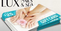 lux-nails-spa-salon-7263432-original-jpg
