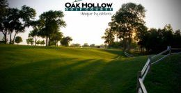 oak-hollow-2-7210542-original-jpg