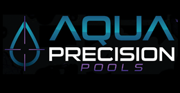 aquaprecisionpools