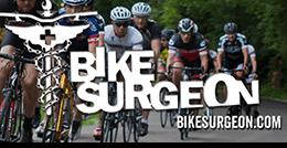 bikesurgeon