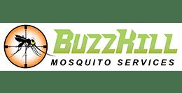 buzzkillmosquitoservices