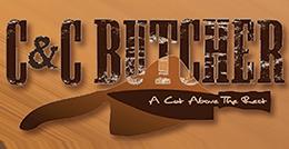 ccbutcher