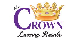 crownluxuryresale
