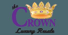 crownluxuryresale
