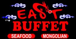 eastbuffet