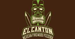 elcantonmexicanfirewoodpizzaria