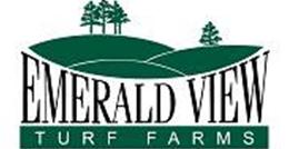 emeraldviewturffarms
