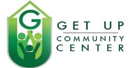 getupcommunitycenter