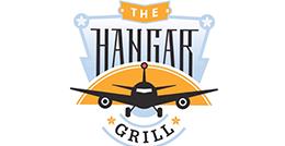 hangargrill