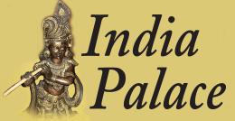 indiapalace
