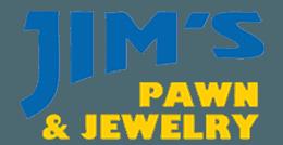jimspawnjewelry