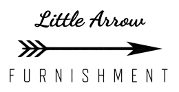 littlearrowfurnishment
