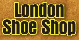 londonshoeshop
