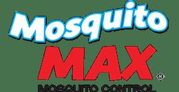 mosquitomax