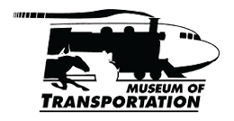 museumoftransportation