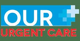 our-urgent-care