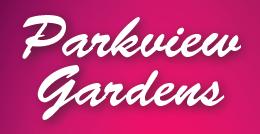 parkviewgardens