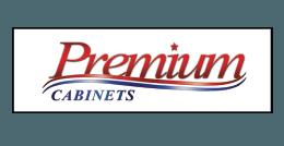 premium-cabinets