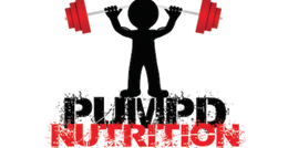 pumpd-nutrition
