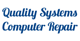 qualitysystemscomputerrepair