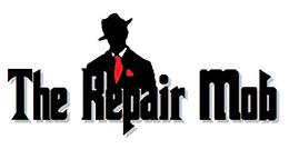 repairmob