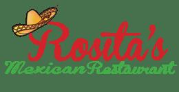 rositasmexicanrestaurant