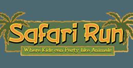safarirun