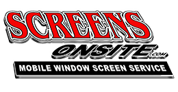 screensonsite