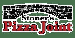 stonerspizzajoint