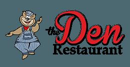 thedenrestaurant
