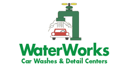 waterworkscarwash